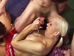 Pussy suck, Suck vagina, Shes cumming, Masturbate while, Lick cum pussy, Eaten out