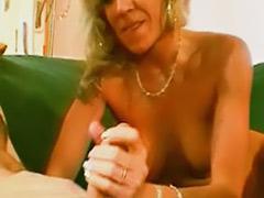 Tits bondage, Tit bondage, Toys bondage, Matures cums, Mature tits cum, Mature licking