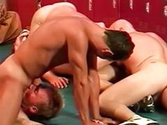 Wrestling, Wrestle sex, Wrestle, Wrestl, Sex wrestling, Wrestling gay