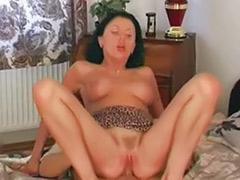 Women cum, European, Anal sex women, Womens, Women