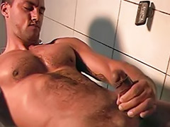 Wank boy, Wanks boys, Wanking boy, Shower wank, Shower in bathroom, Shower gay