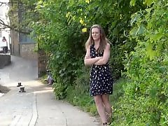 Voyeur teen, Teen public, Public teen, Public flashing, Public flash, Nudist teens