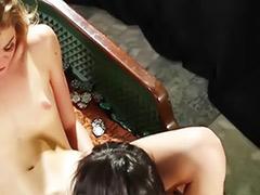 Women black, Small tit lesbian, Lesbians small tits, Lesbian small tits, Lesbian beautiful, Heavy