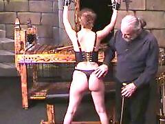 Sıcan, Milfs ass, Milf corset, Milf bdsm, Milf ass, I can