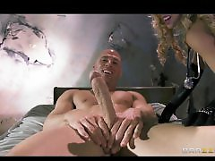 Young facial, Young blond, Young big dick, Young boobs, Young anal fuck, Milf fuck anal