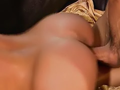 Gracie glam, Gracie, Glam, Country girls