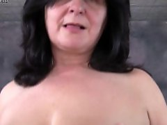 Tits granny, Tits granni, Pussy play, Pussy granny, Playing with tits, Play with pussy
