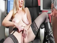 Stockings boots, Stockings milf cum, Stocking and fucking, Milfs german, Milf boots, German stockings