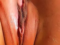 Teen latina, Teen in public, Teen big tits solo, Public tits, Public solo, Public naked
