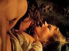 کوه نورد, سکس درکوه, سکس جشن, سکس افراد معروف, زن و شوهر hd, جشن سکس
