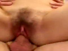 Teens suck, Teens blonde, Teen sucking, Teen suck cock, Teen suck, Teen pov blowjob