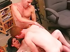 Threesome casting, Threesome cast, Threesome bi, Teen bisexual threesome, Teen anal casting, Redhead office