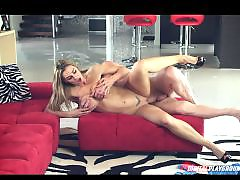 Tanya tate, Tate, Wife swingers, Wife swinger, Wife is fucked, Wife fucked