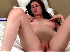 Young sex, Young masturbation, Young dildo, Teen young masturbation, Teen toys, Teen toy