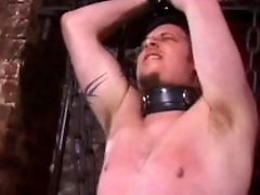 Tortures, Torture, Penis torture, Penis bdsm, Penis, Slut milf