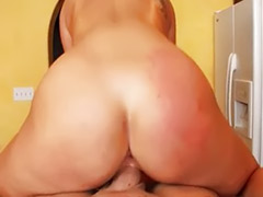 Wife pov, Wife husband, Wife cock, Wife big ass, Wife ass, Riding pov