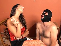 Slave and mistress, Mistresse, Mistress uses slaves, Mistress t, Mistress slave, Mistress and slaves