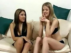 Threesome blonde blowjob, Threesome asian, Whitee asian, White fucks asian, White blondes fucking, White boobs