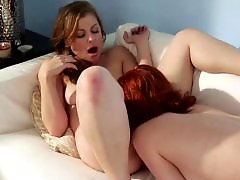 Şışman, Young milf, Young mature, Young fuck, Young and old mature, Young and milf