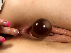 Fun sex, European, Anal close up, Close up anal, Try