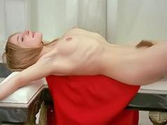 Nude vintage, Nude celebrities, Florence