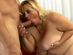 Young boobs, To young, To big, Wife mature, Wife fucked, Wife big