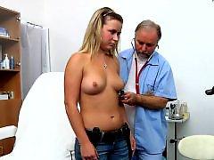 Young&old anal, Lisa anal, Lisa a, Old double penetration, Exam, Gyno exam