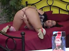 Swallow blowjob, Swallow, Swallows, Swallowing, Head, Hanna