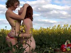 T-girls lesbian, Public lesbians, Public lesbian, Nature hairy, Natural lesbians, Natural amateur