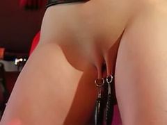Pussy spanking, Spanking pussy, Slave masturbate, Slave lesbian, Lesbian slaves, Lesbian slave
