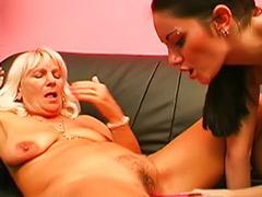 Lesbian girlfriend, Fuck my girlfriend, Grandmas, Grandma lesbian, Girlfriends lesbian, Girlfriend lesbian