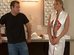Swingers, Swinger, Party