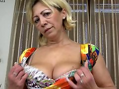 Slut mom, Slut milf, Masturbation granny, Masturbating mom, Mature slut, Mature amateur masturbation