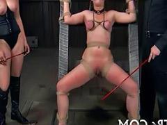 Taught, Lesbian bondage, Bondage rope, Bondage lesbian, Vanilla, Roped