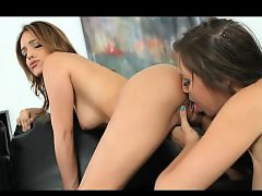 German,, German blowjob, German blond, German amateur, Blowjob blonde, Blonde german