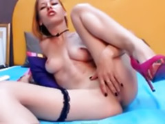 Webcam busty, Solo busty, Gorgeous busty, Busty webcam, Busty blonde masturbation, Busty amateur solo
