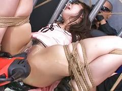 No팬티, Japanese, gangbang, Gangbang japanese, Gangbang asian, Japanese