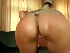Pussy wet, Pussy getting wet, Pantyhose masturbation, Oily, All in, Angell