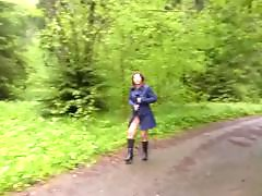 Public german, Public flashing, Public flash, Flashing public, German public, German nudist
