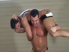 Wrestling, Wrestle, Wrestl, Frank, Wrestling gay
