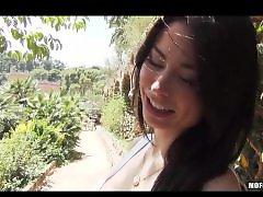 Veronica, Stunning, Mofos, Films h, Films, Film