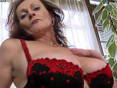 Wildly, Wild milf, Wild mature, Wild grannies, Wild wet, Wet big