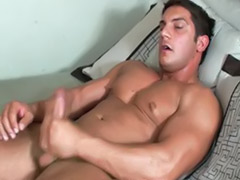 Muscled, Muscle worship, Muscle, Gay worship, Cock worship, Best gay