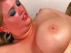 Sadie berry, Sadie, Girl stripping