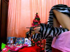 Pov amateur blowjob, Lelu love, Danc مصرى, Dancing}, Danceing, Danced