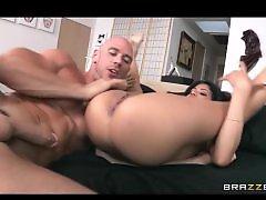 Veronica, Pornstar latina, Sıcan, Squirting pornstars, Sexy latina, Sexy veronica