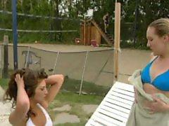 Threesome lesbians, Threesome lesbian, Teens lesbian threesome, Teen lesbian tits, Teen lesbian sex, Pussy hot
