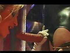 Toys bondage, High heel femdom, Heels femdom, Femdom sex, Femdom lick, Femdom couple