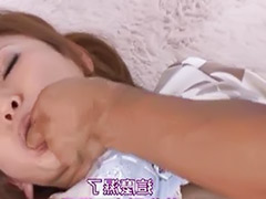 Japanese horny, Japanese beauties, Horny japanese, Emi harukaze, Beauty japanese, Asian masturbation beautiful