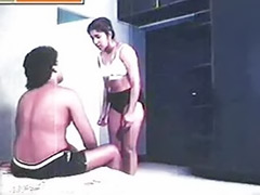 Mallu indian, Indian hot, Indian couples, Indian couple, Indian mallu, Hot scene